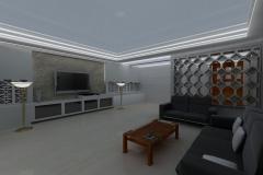 Sanjay-LUKOSE-interior-design-courses-in-calicut
