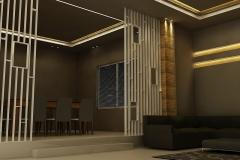 afeef-DARC-interior-interior-design-courses-in-calicut