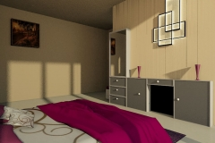 HIBA-HASSAN-interior-design-courses-in-calicut