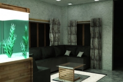RISHAD-interior-design-courses-in-calicut