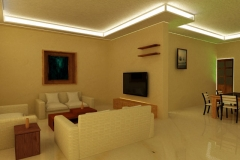 hreshinathns-interior-design-courses-in-calicut