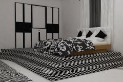 shahana-sherin-interior-design-courses-in-calicut