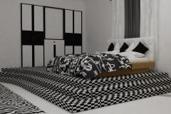 shahana sherin-interior-design-courses-in-calicut
