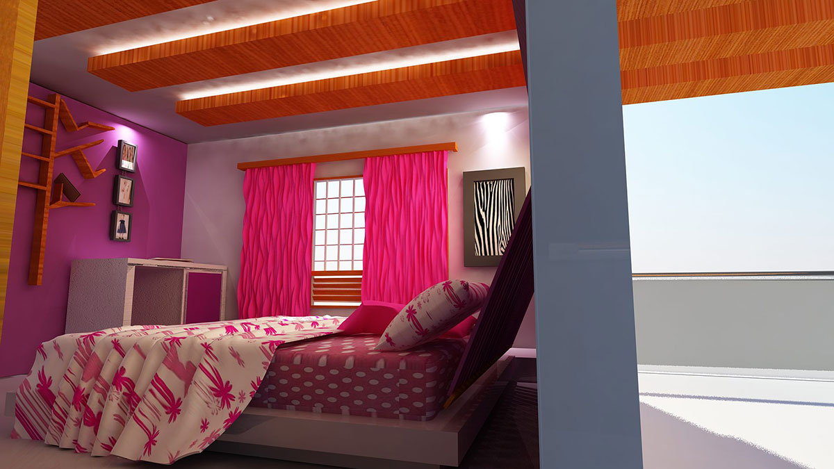 fathimarinsha-interior-design-courses-in-calicut
