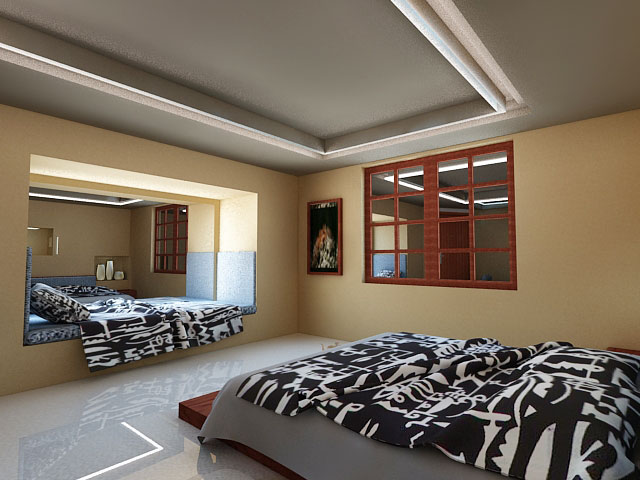 hiba-pt-interior-design-courses-in-calicut