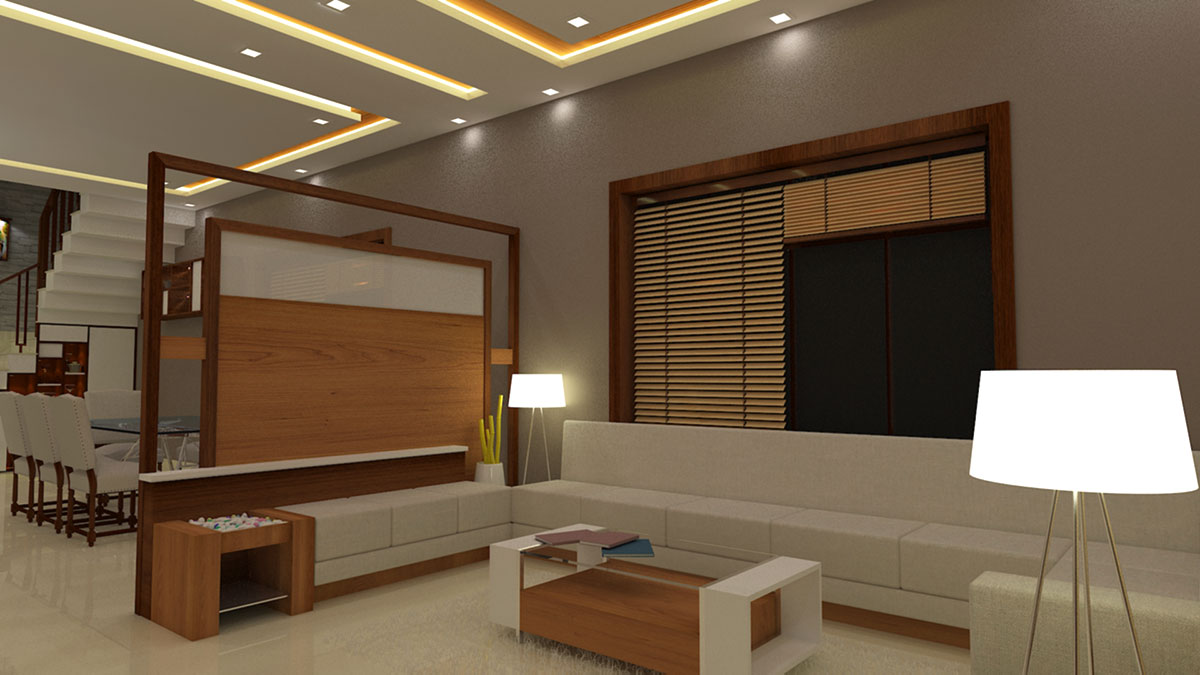 muhammed-hashilkt-interior-design-courses-in-calicut