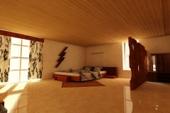 ALWIN--interior-design-courses-in-calicut