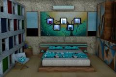 RAHUL.PK--interior-design-courses-in-calicut