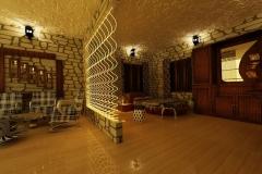 RANJITH-C-interior-design-courses-in-calicut