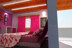 fathimarinsha-interior-design-courses-in-calicut