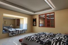 hiba-pt-interior-design-courses-in-calicut
