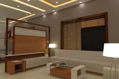 muhammed-hashilkt-interior-design-courses-in-calicut