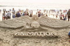 animation-day-2018-vismayam-calicut (11)