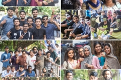 animation-day-2018-vismayam-calicut (13)