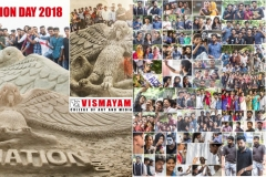 animation-day-2018-vismayam-calicut (3)