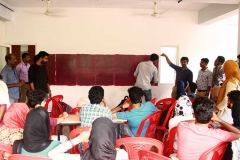 asian-paints-workshop-bsc-interiordesign-vismayam-college10