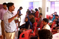 asian-paints-workshop-bsc-interiordesign-vismayam-college6
