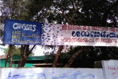 banner-creation-for-G.T.T.I-&-model-UP-school-mananchira-2-vismayam-interior-designing-college