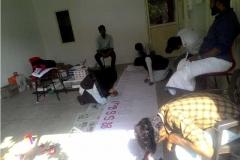 banner-creation-for-G.T.T.I-&-model-UP-school-mananchira-3-vismayam-interior-designing-college