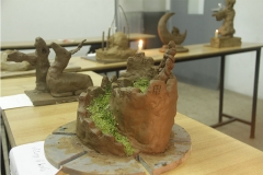 sculpture-exhibition-vismayam-interior-design-students2