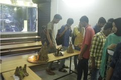 sculpture-exhibition-vismayam-interior-design-students5