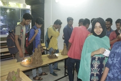 sculpture-exhibition-vismayam-interior-design-students6