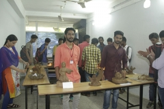 sculpture-exhibition-vismayam-interior-design-students7