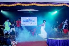 college-day-celebration-dance-programme-1-vismayam-interior-designing-and-multimedia-college