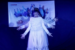 college-day-celebration-dance-programme-3-vismayam-interior-designing-and-multimedia-college