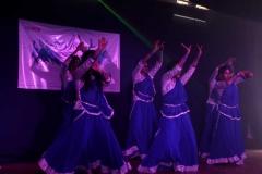 college-day-celebration-dance-programme-vismayam-interior-designing-and-multimedia-college