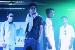 college-day-celebration-fashion-show-1-vismayam-interior-designing-and-multimedia-college
