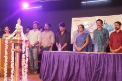 college-day-celebration-vismayam-interior-designing-and-multimedia-college