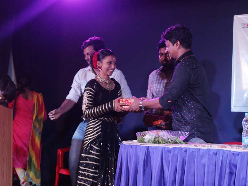 college-day-celebration-2-vismayam-interior-designing-and-multimedia-college