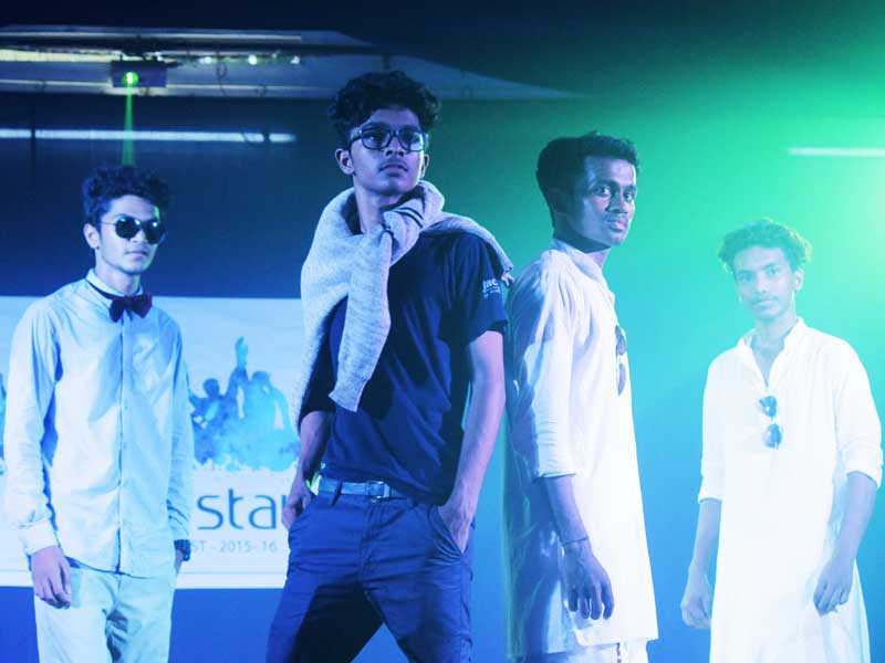 college-day-celebration-fashion-show-1-vismayam-interior-designing-and-multimedia-college