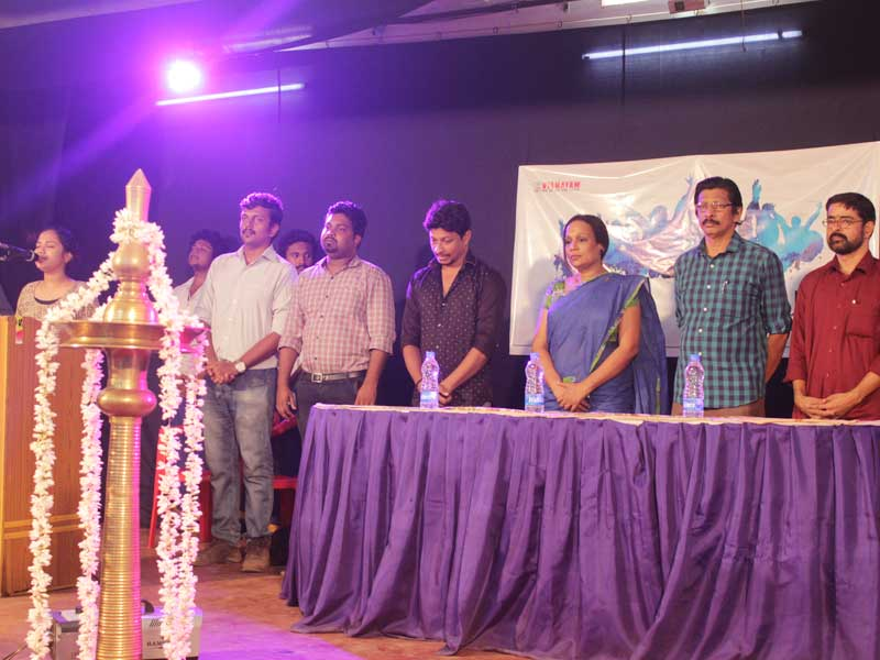 college-day-celebration-vismayam-interior-designing-and-multimedia-college