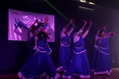 college-day-celebration-dance-programme-vismayam-interior-designing-and-multimedia-college