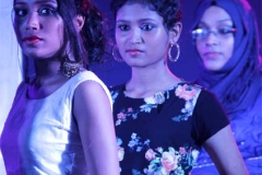 college-day-celebration-fashion-show-girls-1-vismayam-interior-designing-and-multimedia-college