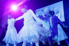 college-day-celebration-dance-programme-2-vismayam-interior-designing-and-multimedia-college
