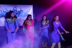 college-day-celebration-dance-programme-4-vismayam-interior-designing-and-multimedia-college