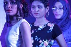 college-day-celebration-fashion-show-girls-1-vismayam-interior-designing-and-multimedia-college