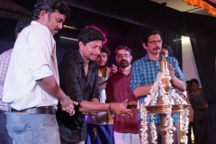 college-day-celebration-inauguration-vismayam-interior-designing-and-multimedia-college