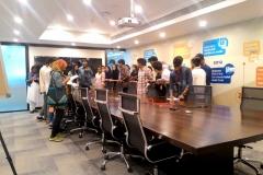 college-study-tour-vismayam-interior-designing-college