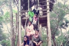 college-tour-1-vismayam-interior-designing-college