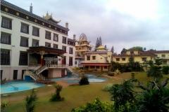 college-tour-2-vismayam-interior-designing-college