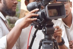 expert session series -Cinematography (2)