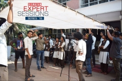 expert session series -Cinematography (4)