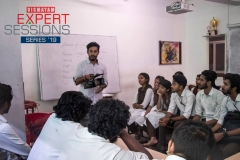 expert session series -Cinematography (5)