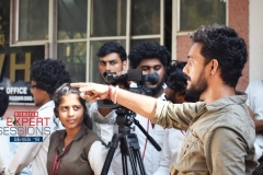 expert session series -Cinematography (6)