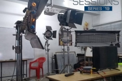 expert session series -Cinematography (8)