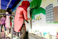 graffiti-vismayam-college-students-at-tirur-10